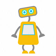 chatbot_4